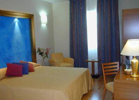 Hotelzimmer mit Fitness im Repubblica Marinara