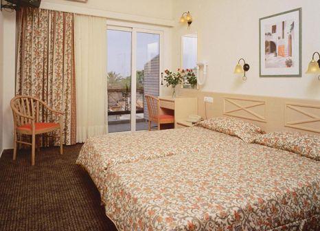 Hotelzimmer mit Funsport im Jason Inn