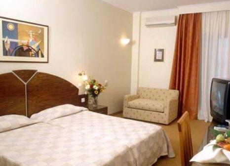 Hotelzimmer mit Restaurant im Preveza City