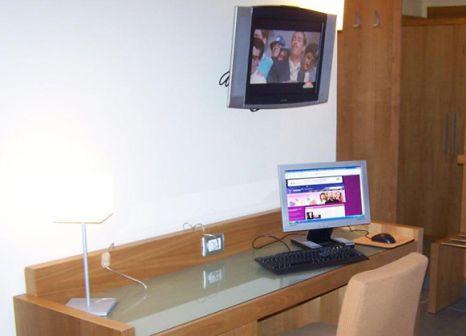 Hotelzimmer mit Aufzug im Neapolis