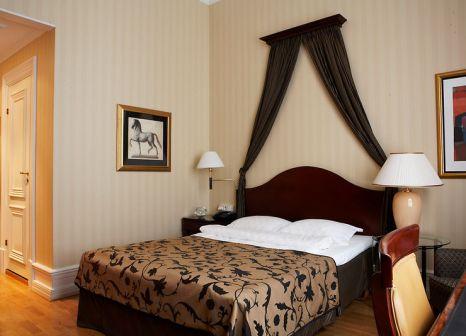 Elite Plaza Hotel 1 Bewertungen - Bild von Ameropa