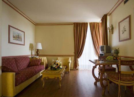 Hotelzimmer im Residence Le Ville del Lido günstig bei weg.de