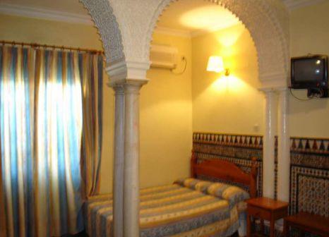 Hotel Gravina 51 0 Bewertungen - Bild von Ameropa
