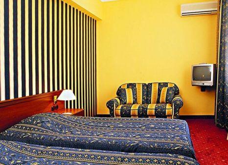 Lion Hotel Sofia 3 Bewertungen - Bild von Ameropa