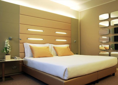 Best Western Plus Tower Hotel 0 Bewertungen - Bild von Ameropa