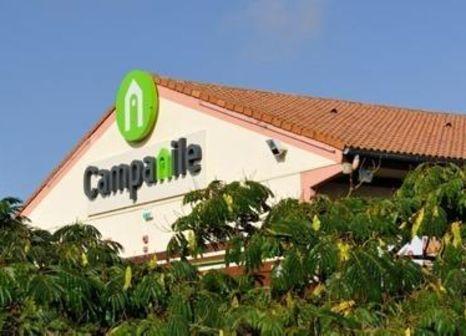 Hotel Campanile la Rochelle Nord Puilboreau 0 Bewertungen - Bild von Ameropa