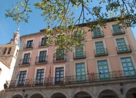 Infanta Isabel Hotel 0 Bewertungen - Bild von Ameropa