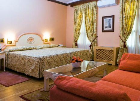 Hotelzimmer im Infanta Isabel Hotel günstig bei weg.de