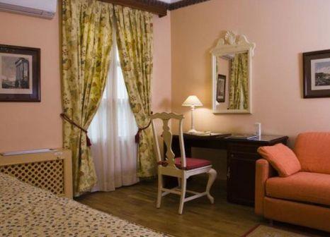 Hotelzimmer mit Clubs im Infanta Isabel Hotel