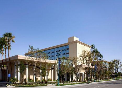 Red Lion Hotel Anaheim Resort 2 Bewertungen - Bild von Ameropa