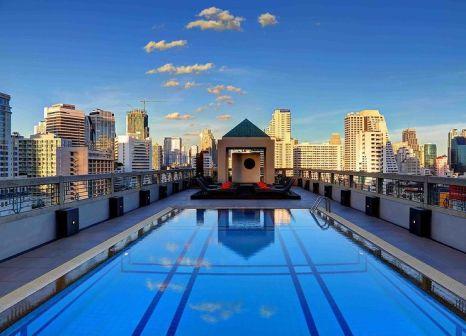 Hotel Chateau de Bangkok 0 Bewertungen - Bild von Ameropa