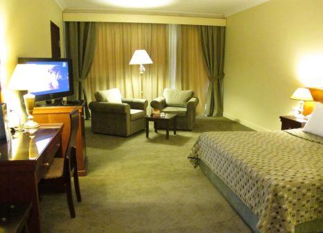 Hotelzimmer im Grand Pyramids Hotel günstig bei weg.de