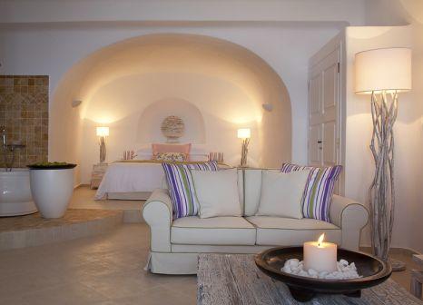 Hotelzimmer mit Hammam im San Antonio Luxury Hotel