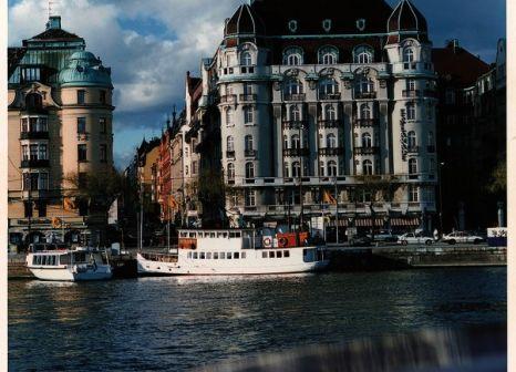 Hotel Esplanade 0 Bewertungen - Bild von Ameropa