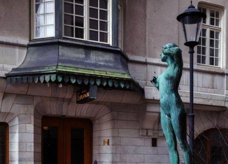 Hotel Esplanade günstig bei weg.de buchen - Bild von Ameropa