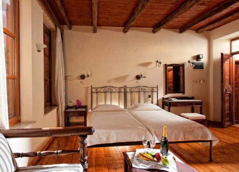 Veneto Hotel günstig bei weg.de buchen - Bild von Ameropa