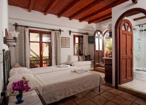 Veneto Hotel in Kreta - Bild von Ameropa
