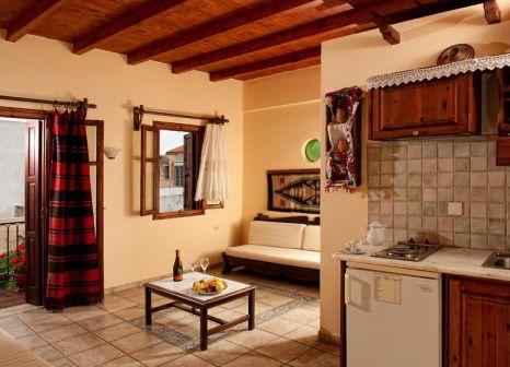 Veneto Hotel 1 Bewertungen - Bild von Ameropa