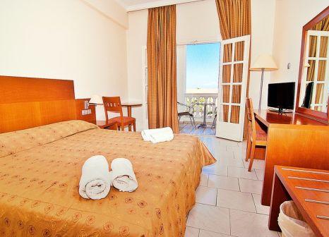 Hotelzimmer mit Wassersport im Palmyra