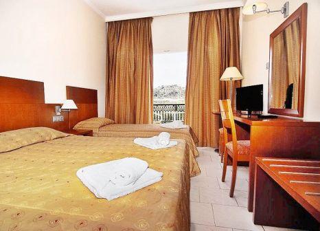 Hotelzimmer im Palmyra günstig bei weg.de