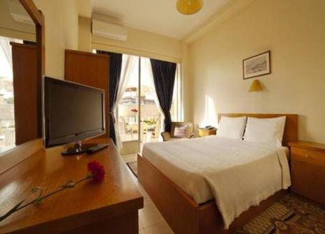 Hotelzimmer mit Familienfreundlich im Hotel Pão de Açúcar
