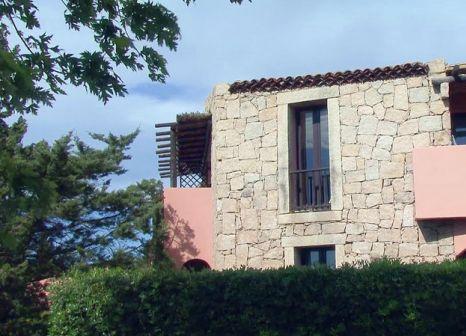 Green Park Hotel in Sardinien - Bild von Ameropa