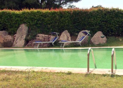 Green Park Hotel 8 Bewertungen - Bild von Ameropa