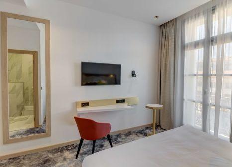 Hotel Best Western Plus Comédie Saint Roch in Languedoc-Roussillon - Bild von Ameropa