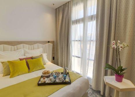 Hotel Best Western Plus Comédie Saint Roch 0 Bewertungen - Bild von Ameropa