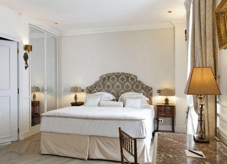 Hotelzimmer mit Kinderbetreuung im Relais Christine