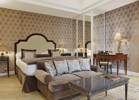 Hotel Relais Christine 0 Bewertungen - Bild von Ameropa