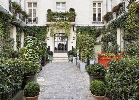Hotel Relais Christine in Ile de France - Bild von Ameropa