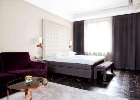 Elite Plaza Hotel in Südschweden - Bild von Ameropa