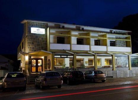 VIP Inn Miramonte Hotel günstig bei weg.de buchen - Bild von Ameropa
