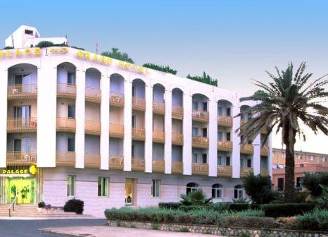 Grand Hotel Palace günstig bei weg.de buchen - Bild von Ameropa