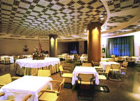 Grand Hotel Palace 7 Bewertungen - Bild von Ameropa