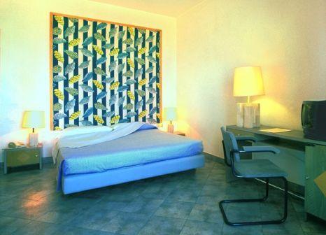 Grand Hotel Palace in Tyrrhenische Küste - Bild von Ameropa