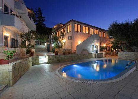 Hotel Stelva Villas günstig bei weg.de buchen - Bild von Ameropa
