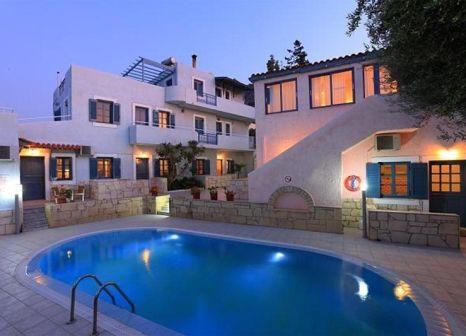 Hotel Stelva Villas 4 Bewertungen - Bild von Ameropa