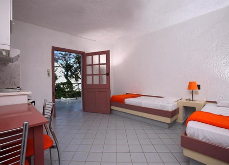 Hotelzimmer im Stelva Villas günstig bei weg.de