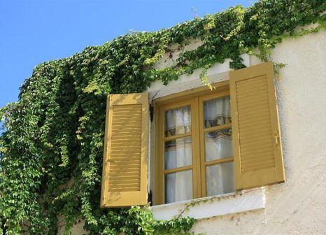 Hotel Stelva Villas in Kreta - Bild von Ameropa