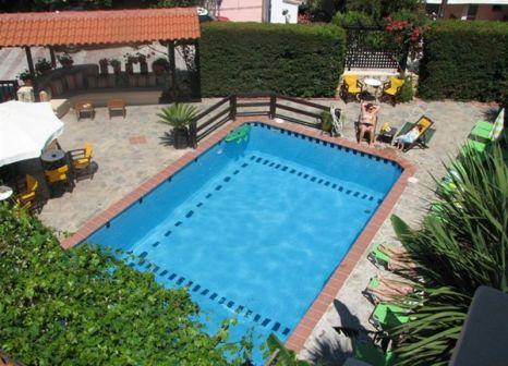 Hotel Ammon Garden in Chalkidiki - Bild von Ameropa