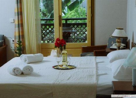 Hotel Ammon Garden 0 Bewertungen - Bild von Ameropa