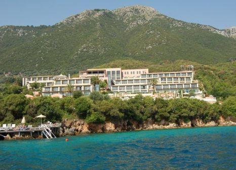 Ionian Blue Hotel 7 Bewertungen - Bild von Ameropa