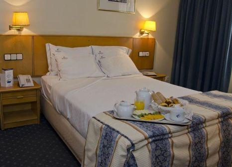 Hotelzimmer mit Kinderbetreuung im VIP Executive Zurique
