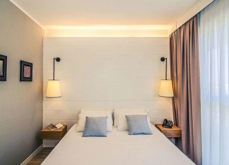 Hotelzimmer im Mercure Viareggio günstig bei weg.de