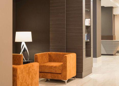 Hotel Novotel Brescia 2 0 Bewertungen - Bild von Ameropa