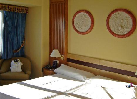 Hotelzimmer mit Clubs im TRYP Alicante Gran Sol Hotel