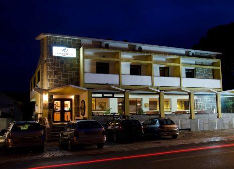 VIP Inn Miramonte Hotel in Region Lissabon und Setúbal - Bild von Ameropa
