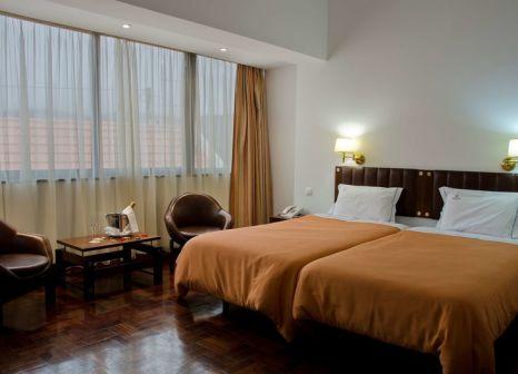 Hotelzimmer mit Spielplatz im VIP Inn Miramonte Hotel